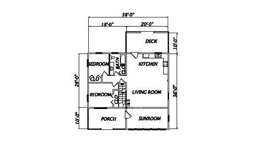 01920-FloorPlan