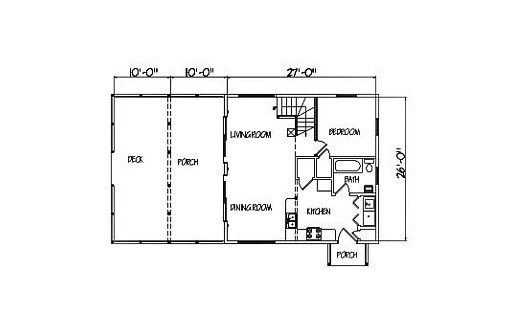 01923-FloorPlan