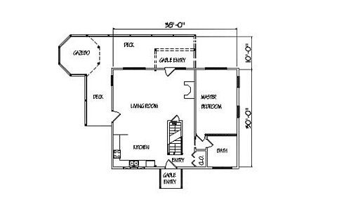 01924-FloorPlan