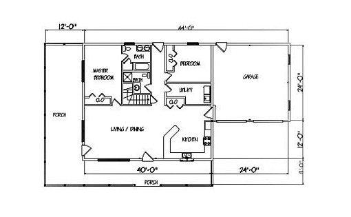 01937-FloorPlan