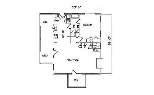 01959-FloorPlan