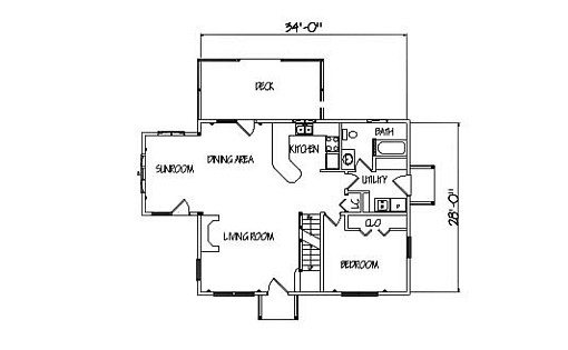 01965-FloorPlan