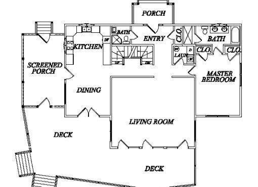 02003s-FloorPlan