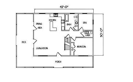 02004-FloorPlan