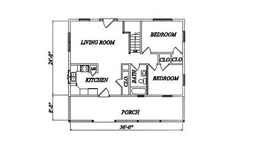 02005-FloorPlan