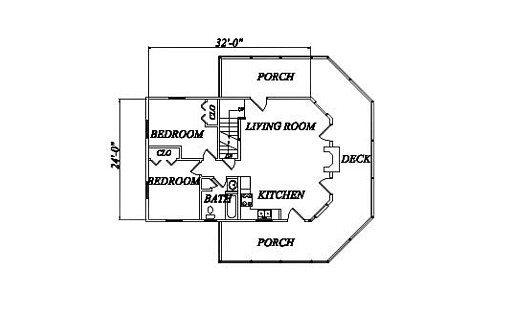 02011-FloorPlan