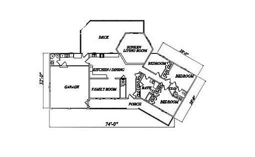 02015-FloorPlan