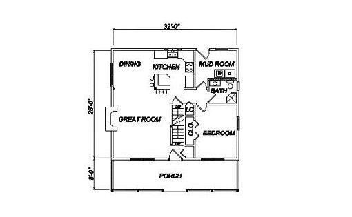 02019-FloorPlan