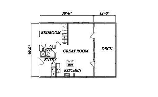 02022-FloorPlan