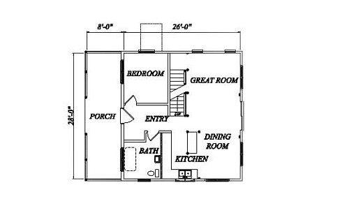 02025-FloorPlan