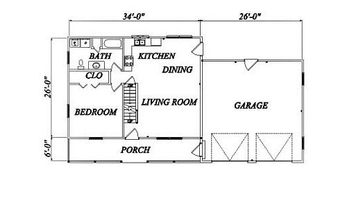 02032-FloorPlan