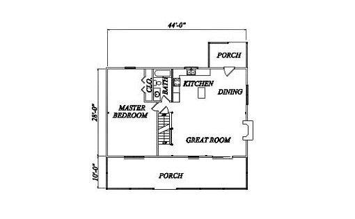 02035-FloorPlan