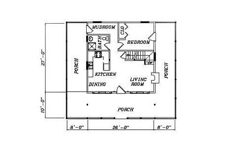 02038-FloorPlan