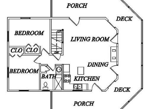 02109-FloorPlan