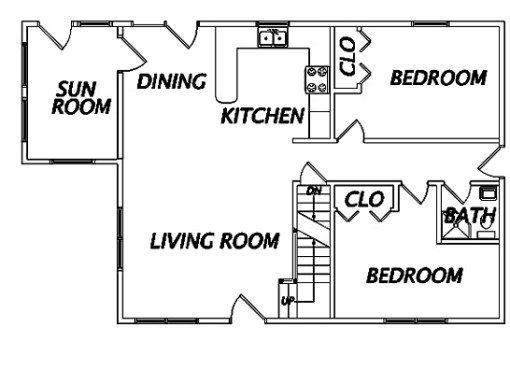02915-FloorPlan