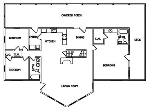 02917-FloorPlan