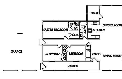 02919-FloorPlan