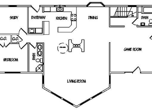02934-FloorPlan