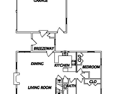 02942-FloorPlan