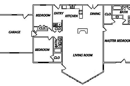 02946-FloorPlan