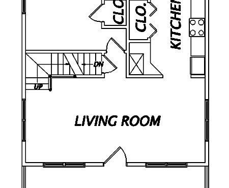 02953-FloorPlan