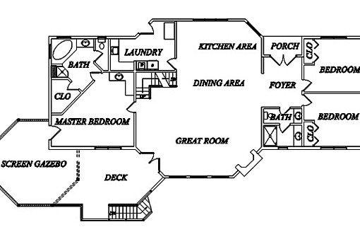 02963s-FloorPlan