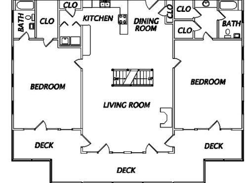 02970-FloorPlan