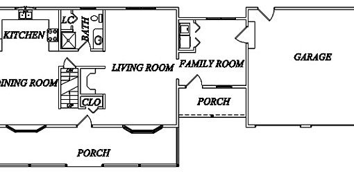 02980-FloorPlan