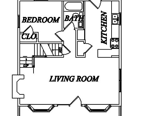 02993-FloorPlan
