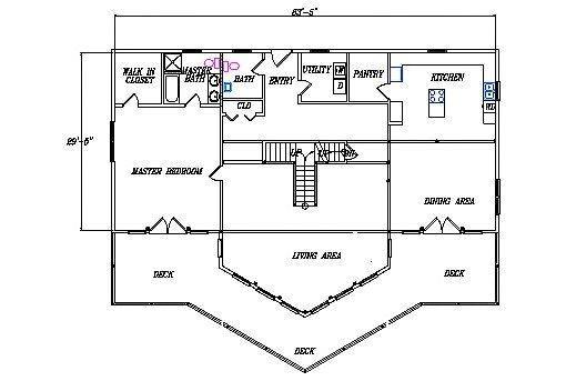 03025-FloorPlan