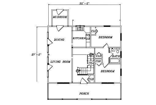 03028-FloorPlan