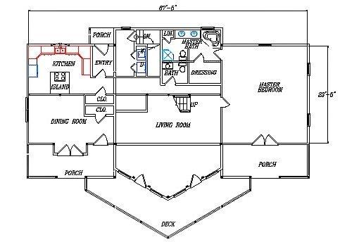 03029-FloorPlan