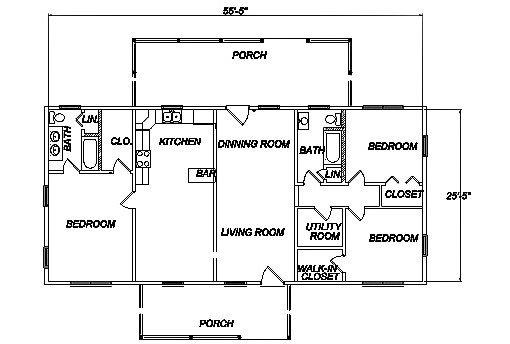 03055-FloorPlan