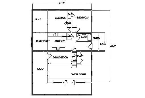 03061-FloorPlan