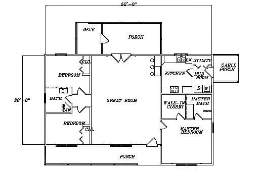 03067-FloorPlan