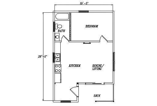 03071-FloorPlan