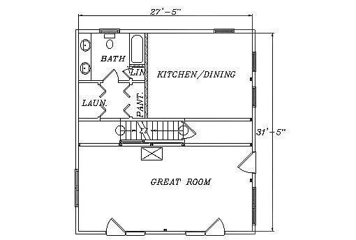 03075-FloorPlan