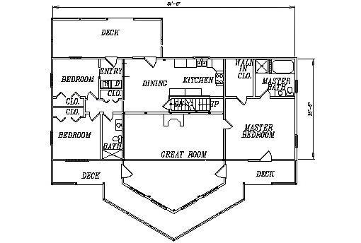 03076-FloorPlan