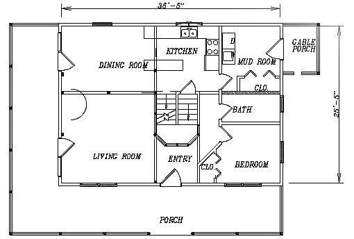 03083-FloorPlan