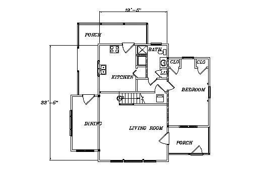 03086-FloorPlan
