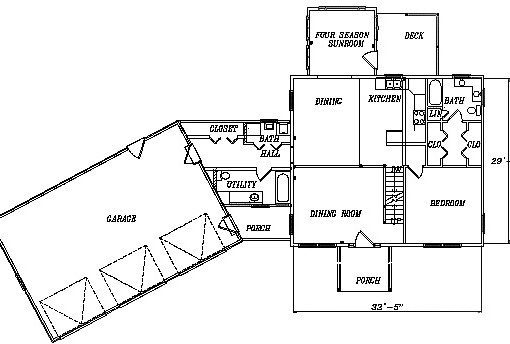 03094-FloorPlan