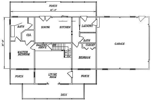 03104-FloorPlan