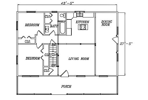 03106-FloorPlan