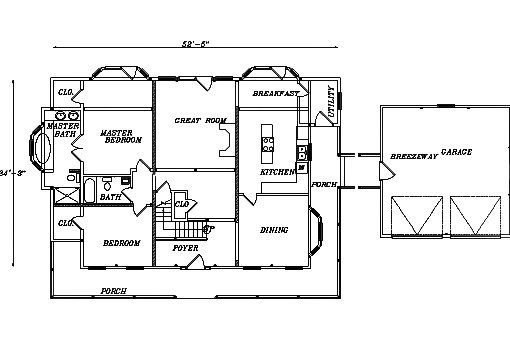 03108-FloorPlan