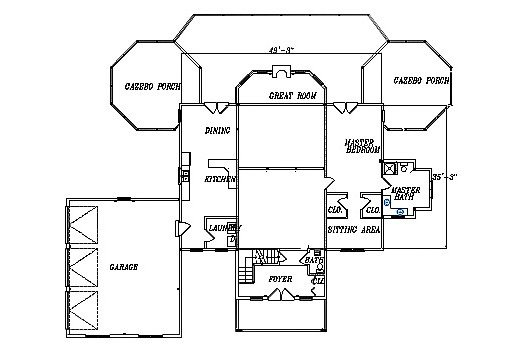 03116-FloorPlan