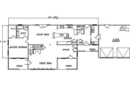 03120-FloorPlan