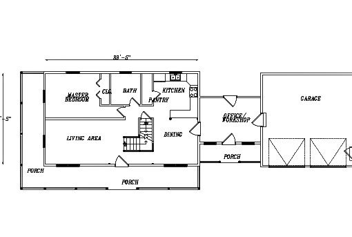 03126-FloorPlan