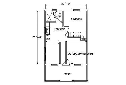 03132-FloorPlan