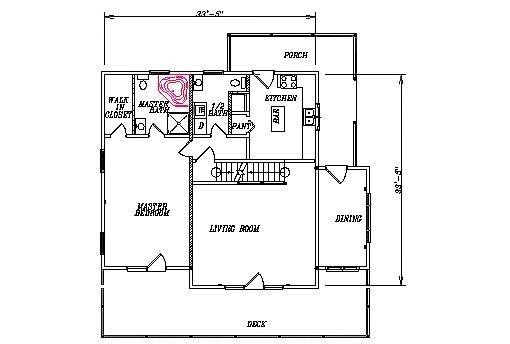 03151-FloorPlan