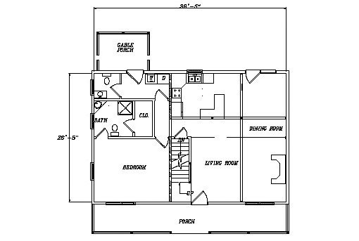 03166-FloorPlan